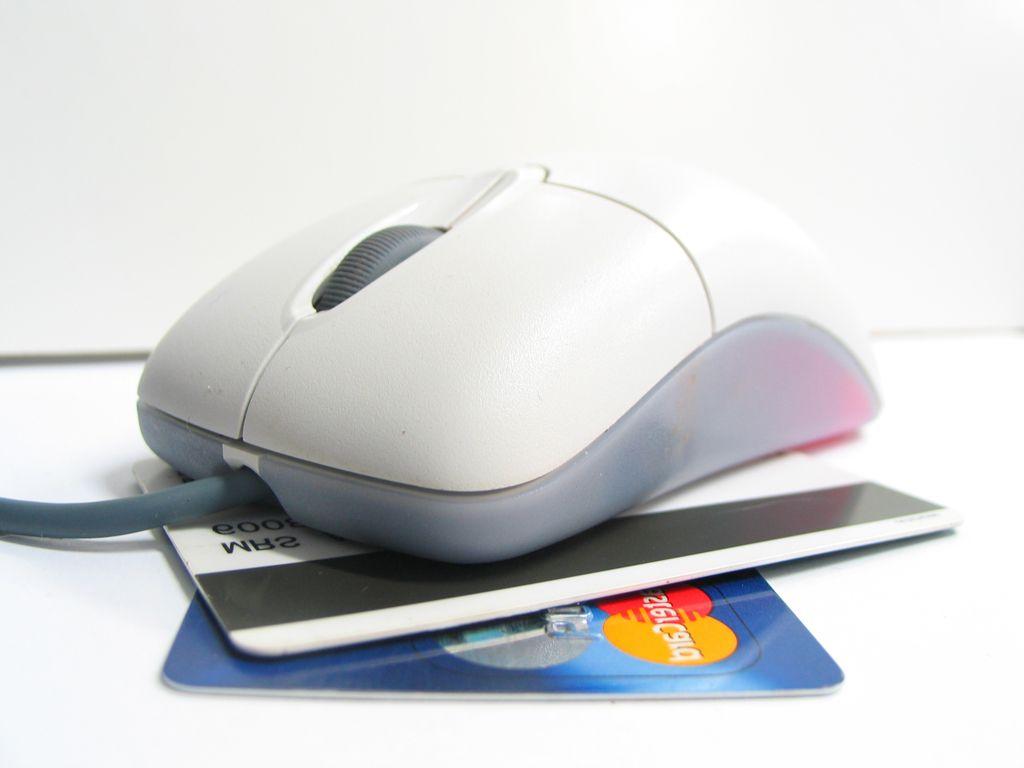 Ganar dinero navegando por Internet